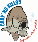 CARP'NO KILL95
