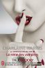 La Communauté du Sud #6 - La Reine des Vampires, par Charlaine Harris.