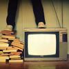 critiques-cine-livres