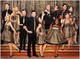 Le Glee Club