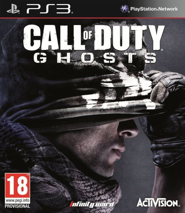 ☆ ★ ☆ Call of Duty . bo2 .ghosts.gta ☆ ★ ☆
