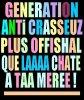YEAH-SEi-GHETTO0-Y0OUTH