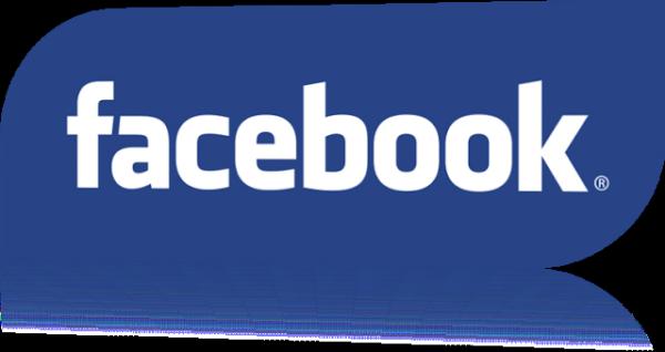 Sur Facebook !