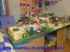 Mon Camping Playmobil - 2013