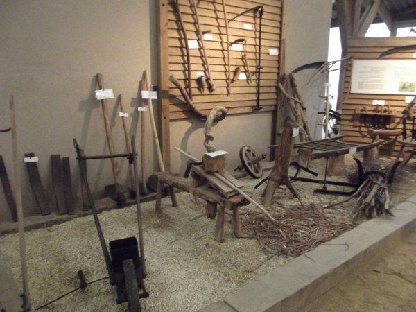 Salon du Cidre, du Calva et de la Miniature - Plouigneau (29)