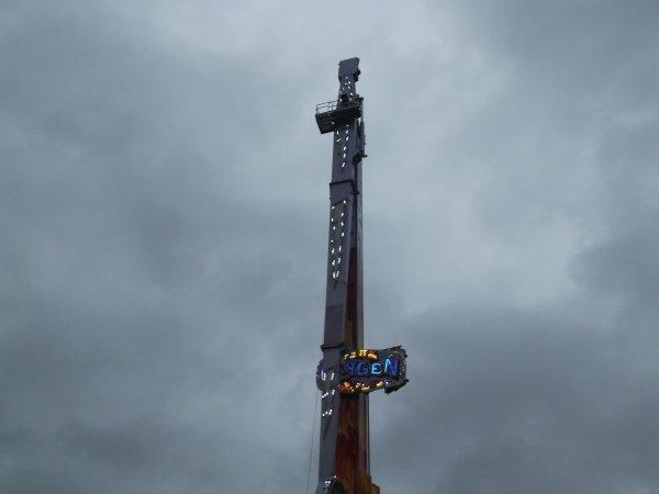 American Lunapark de Brest (29) - 2014