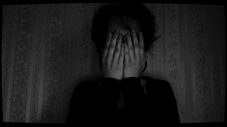 - -  La solitude est un fléau. - -