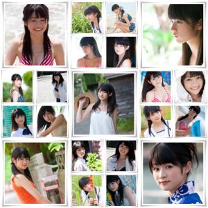 ♯ Maeda Yuuka ♯