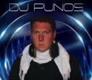 Photo de DJ-PUNOS