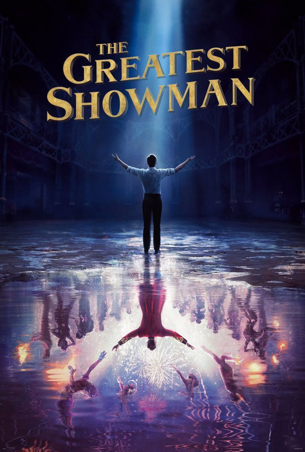 the greatest showman full movie free 123movies