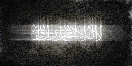 · ··•×•^v;;¯)I|[ -(_ Musulmans du Monde entier Soyez bénis où que vous soyez Restons forts et unis Et Insha'allah on se retrouvera au Paradis  _)- ]|I(¯&;&;v^•×•·· ·
