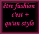 Photo de poupeefashionxXx