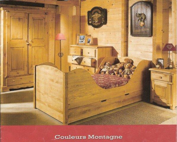 Blog de meubles sesam01 meubles d co - Sesam meuble ...