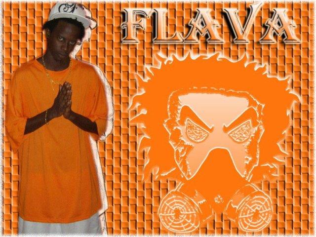 Blog de flava-T-shirt-perso