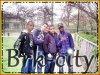 brk-city-69