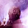 Jon's Honor