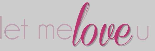 let me love u. (2012)