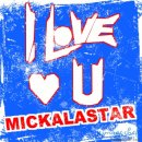 Photo de mickalastar