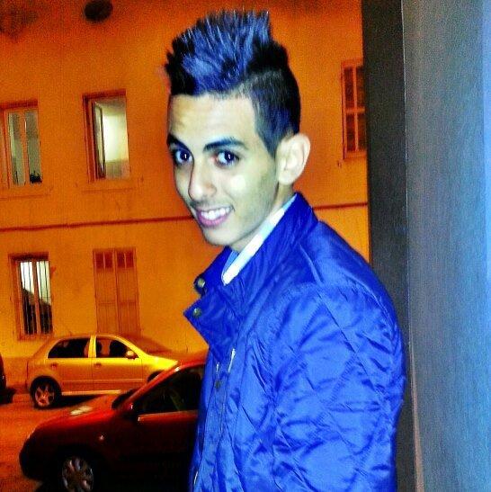 Ahmed d'en ville (abonne toi)
