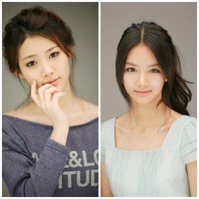 Gilr's Day révèle enfin les 2 membres qui remplace Jiin et Ji Sun