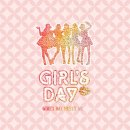 Photo de Official-GIRLSDAY