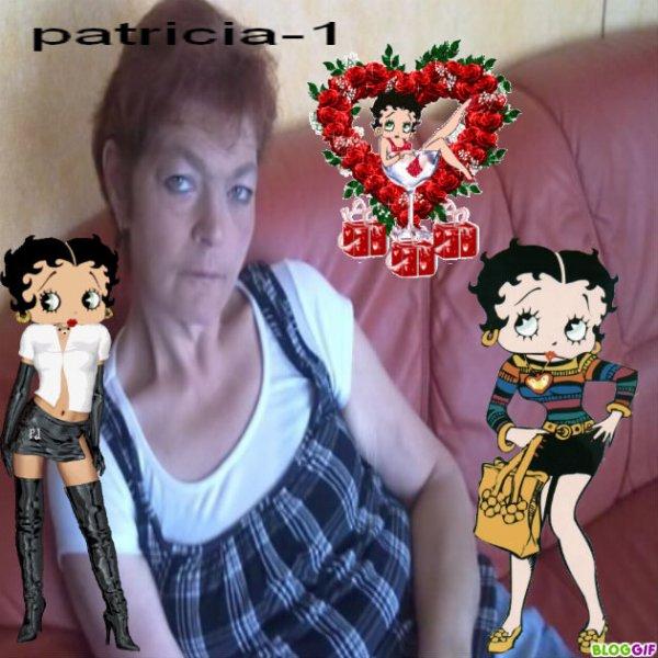 pour patricia-1