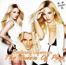 Photo de x-BritneySpears-x