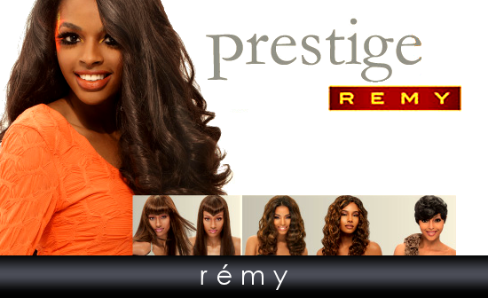 Produits REMY