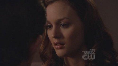 2x25 (The Goodbye Gossip Girl) : Blair