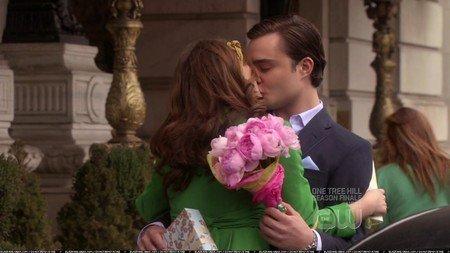 2x25 (The Goodbye Gossip Girl) : Chuck & Blair