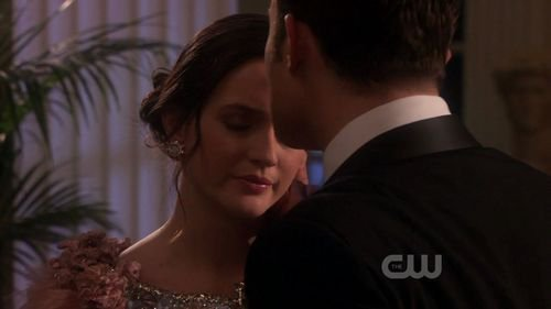 4x22 (The Wrong Goodbye) : Blair & Chuck FINAL