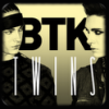 Tokio-Hotel-FD