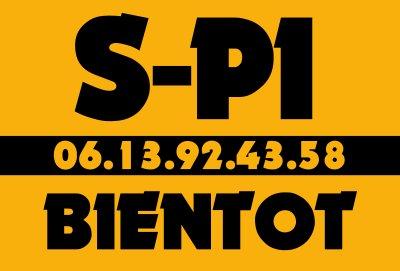 S-Pi 06.13.92.43.58