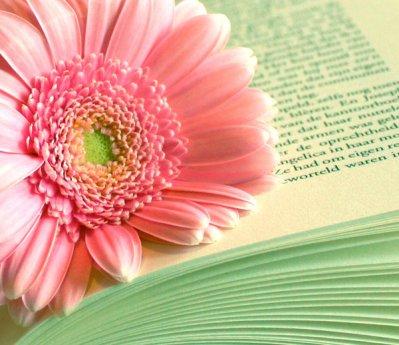 ×× Ma liste de livres à lire ××