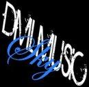 Photo de DmlMusic