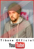 Photo de tibone-swagger