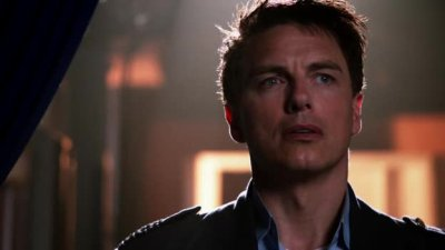 Torchwood: suite saison 4