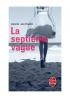 Daniel Glattauer, La septième vague