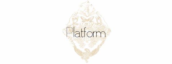 PLATFORM - Présentation