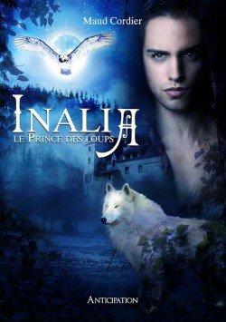 Inalia <3