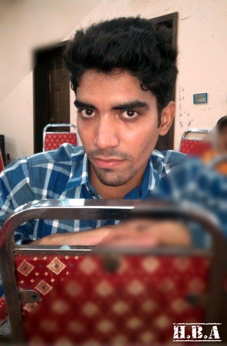 hamza-bin-azam's blog