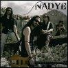 Nadyerock
