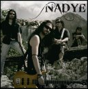 Pictures of Nadyerock