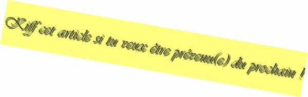 """Record VEVO + Révélation + """"Stay Awhile"""""""