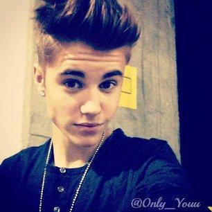Ta source d'informations sur le célèbre et talentueux Justin Bieber ♥
