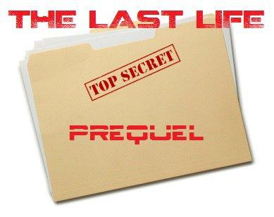 The Last Life Partie 2 : Redemption !