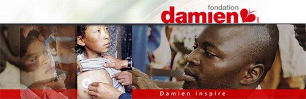 Salut-fondation-Damien-iles-de