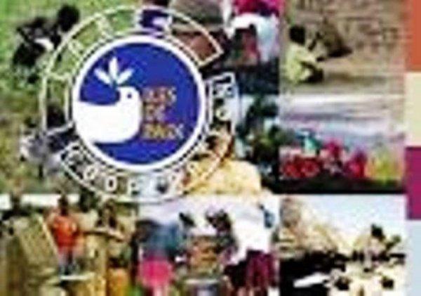 Ses Honneurs - Blog de iles-de-paix-fondationd