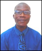 saubemidj  fête ses 50 ans demain, pense à lui offrir un cadeau.Aujourd'hui à 10:38
