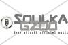 Soulka-Rap-Love-Music  fête ses 120 ans demain, pense à lui offrir un cadeau.Aujourd'hui à 21:07
